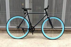 mua xe đạp thể thao